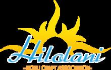 Hilolani